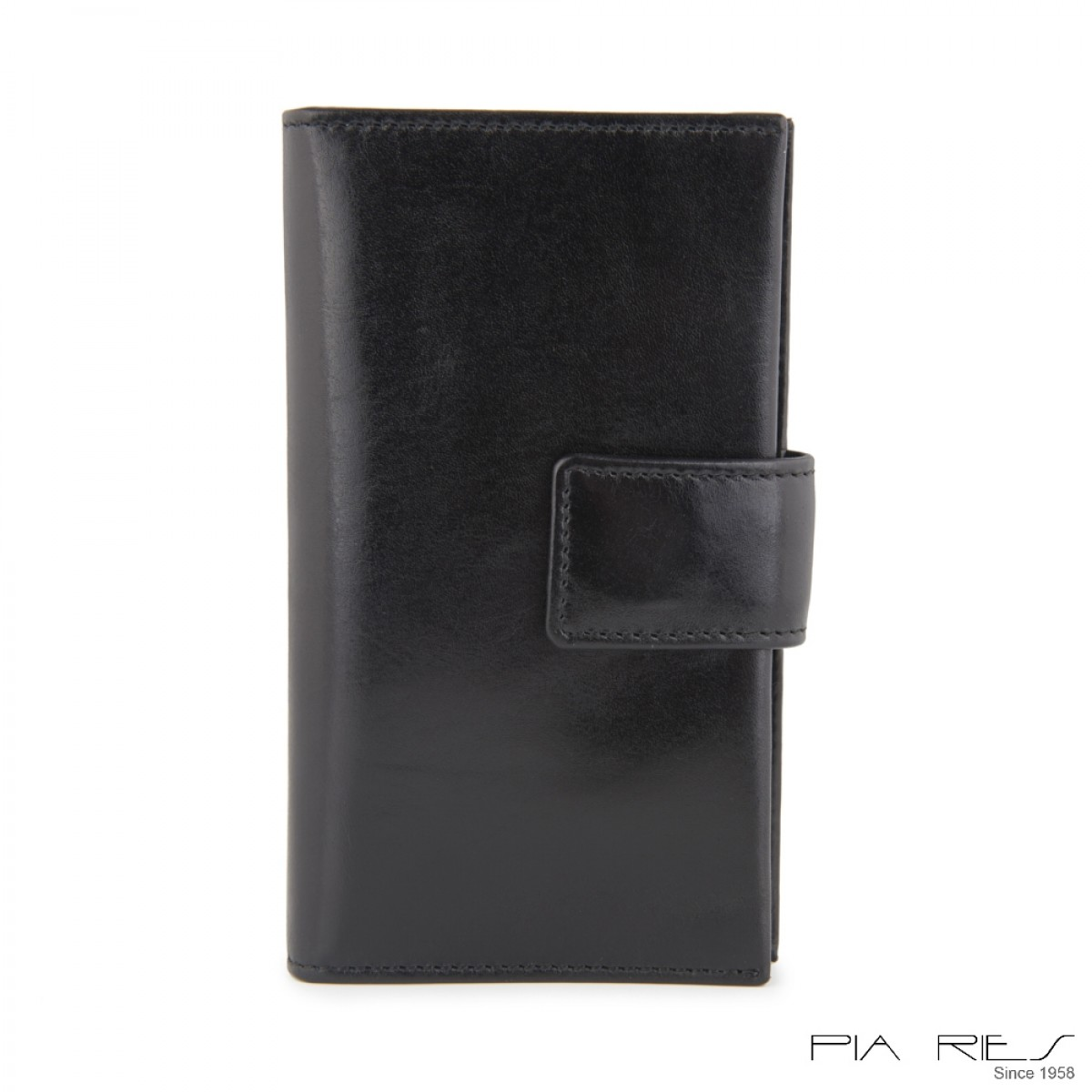 I-phone 5 lædercover-34