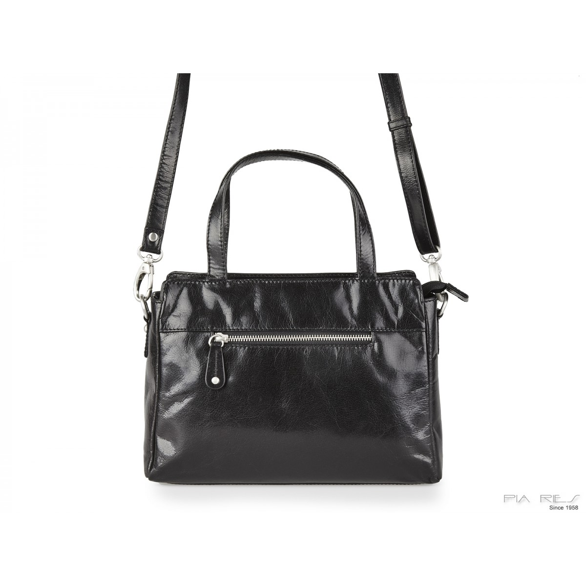 Lille håndtaske-31