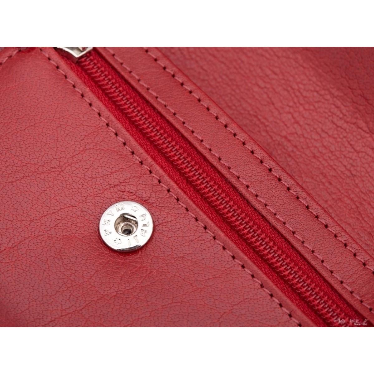 Damepung i rød-31