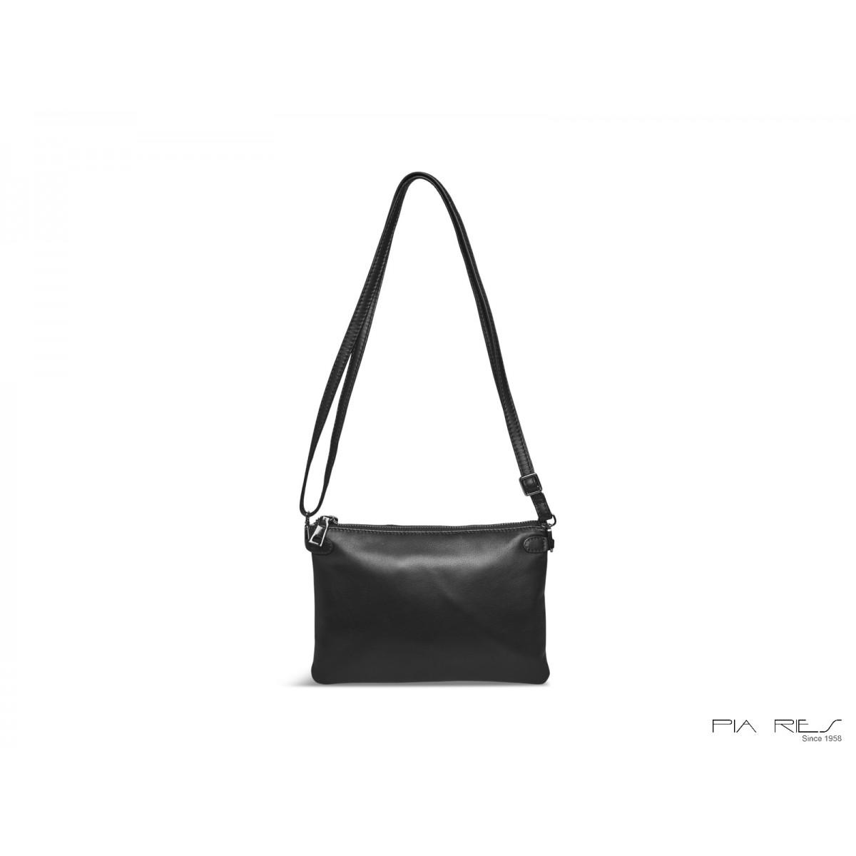 Taske til aftenbrug-38