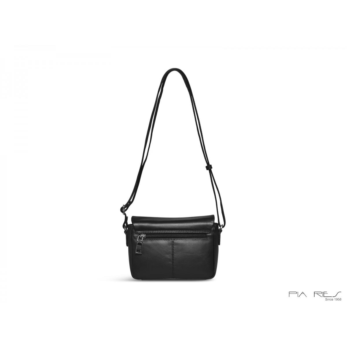 Lille taske-343