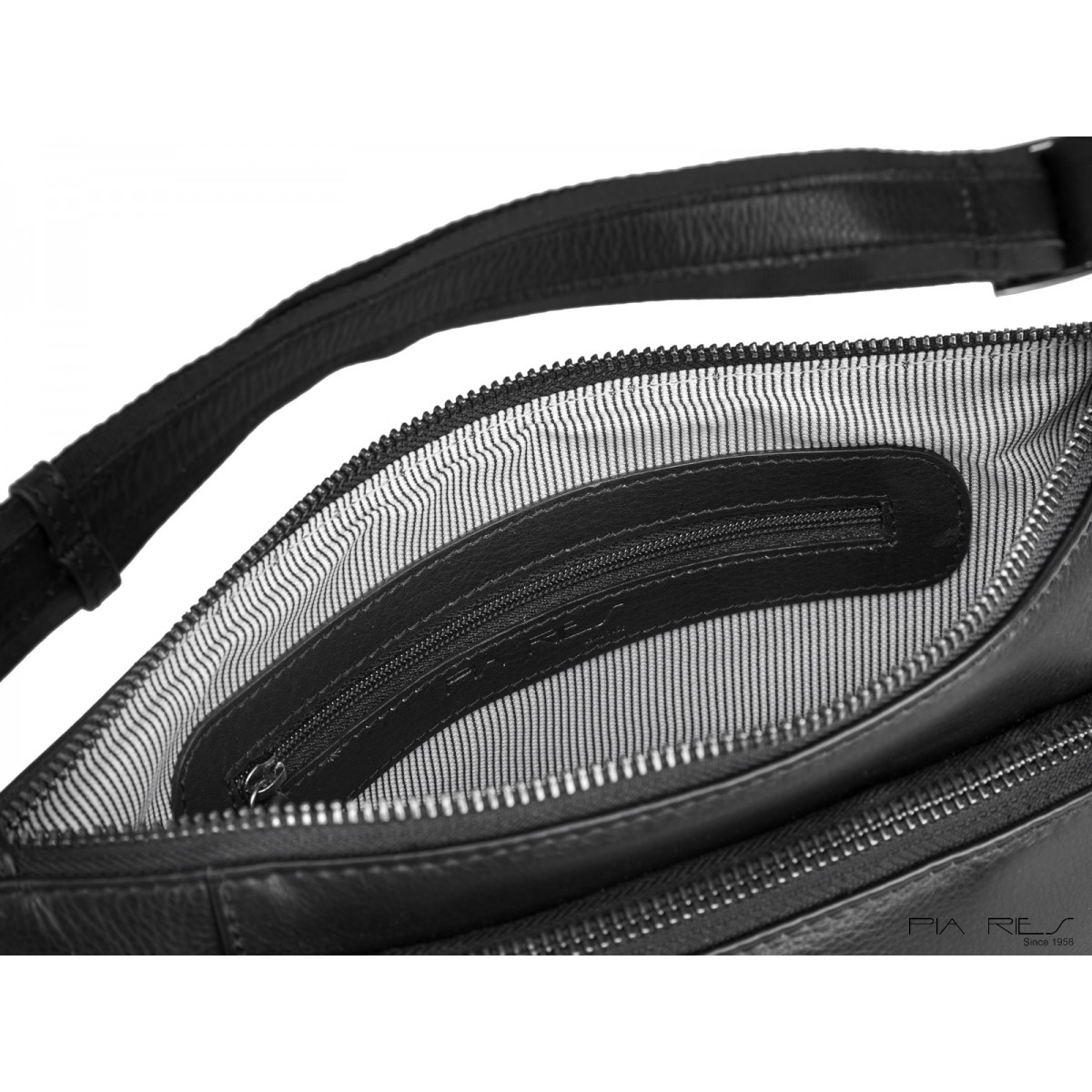 Bæltetaske-339