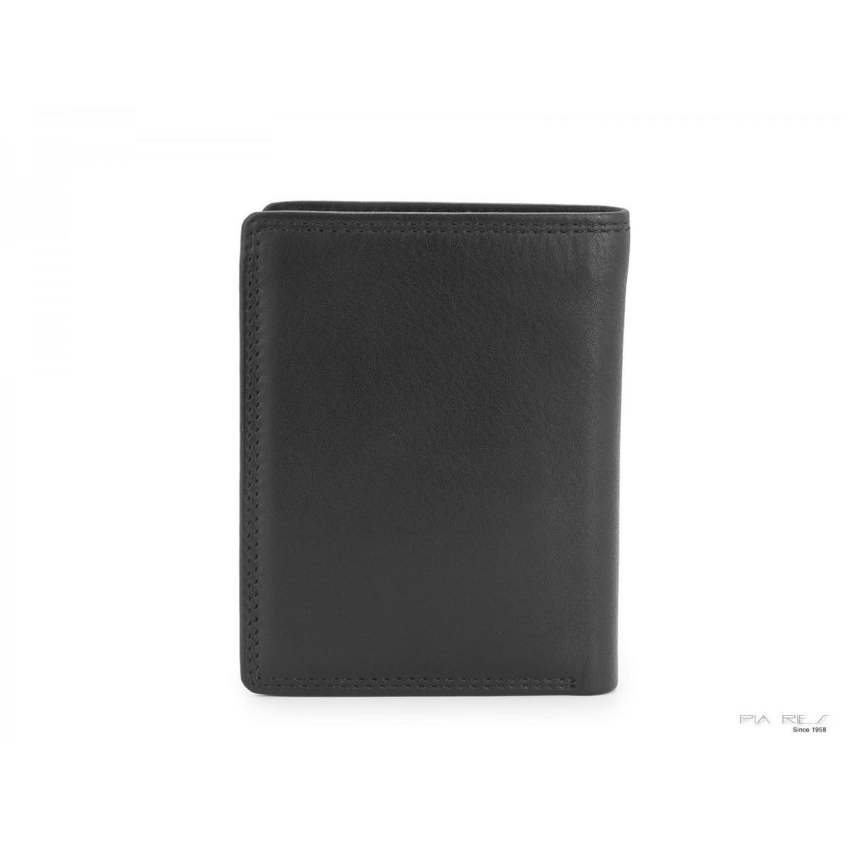 Herrepungtilsedlerogkort-33