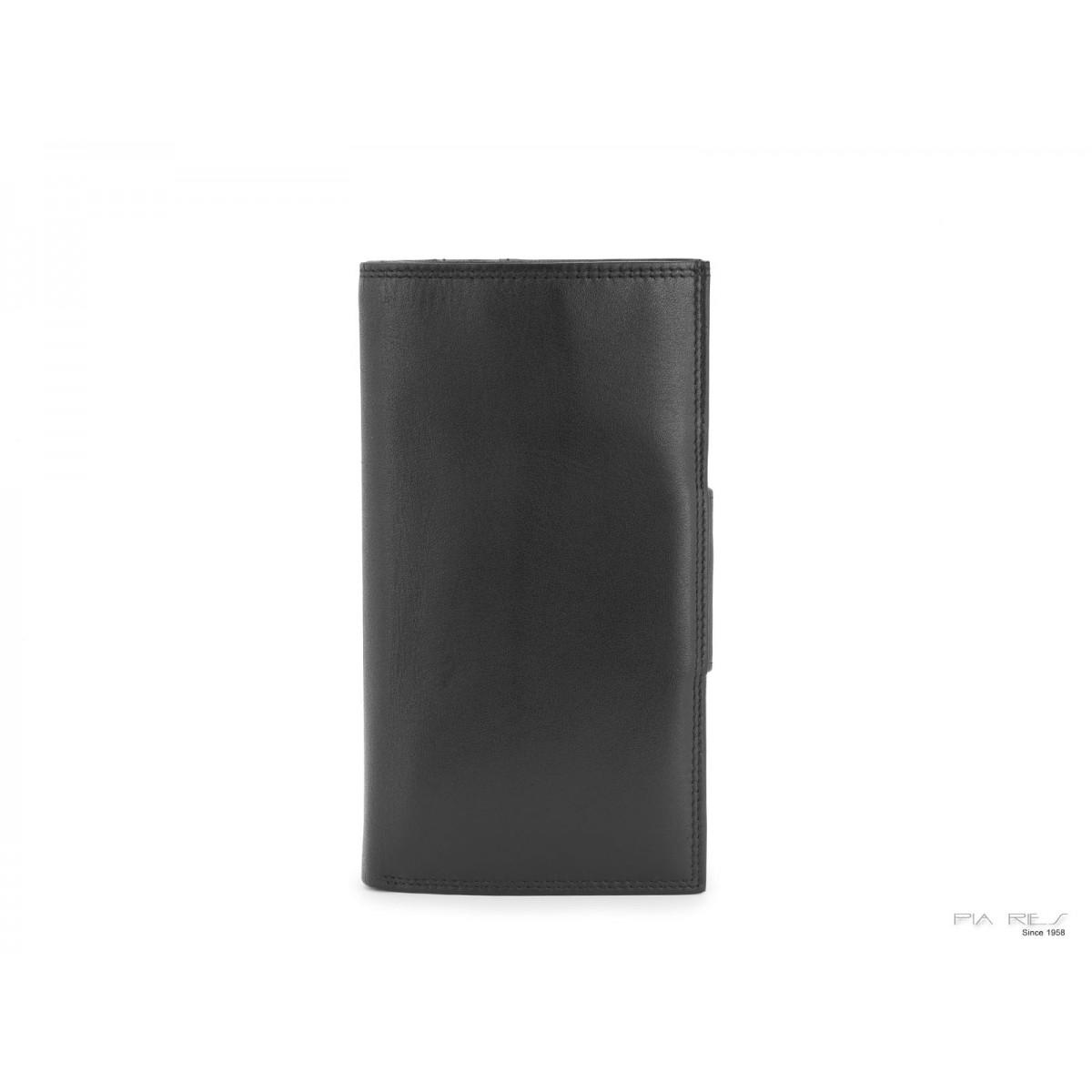Tegnebog til inderlommen-38