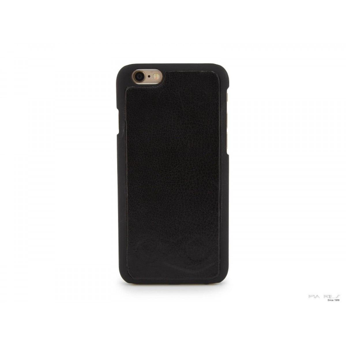 iPhone 6 cover-37
