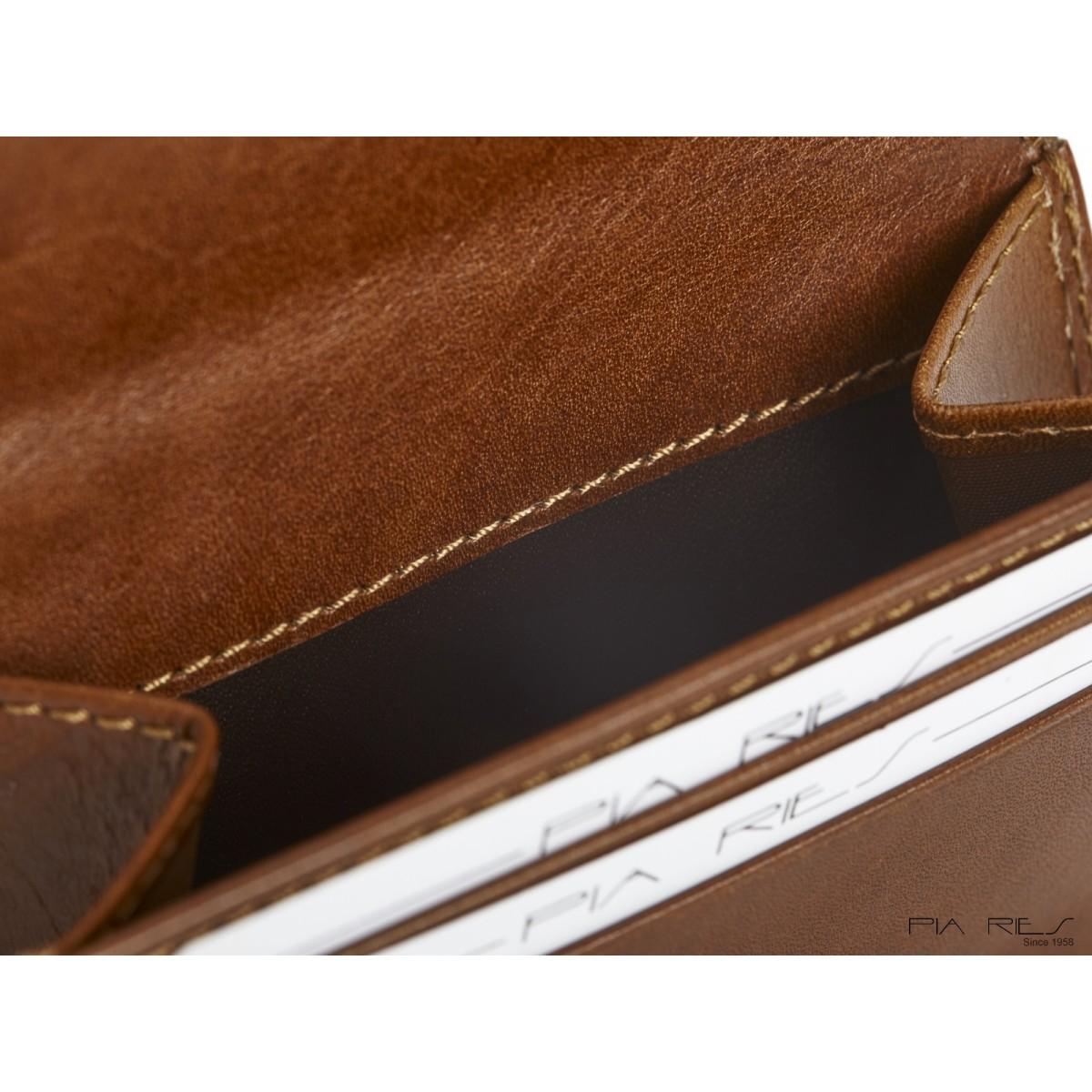 Herrepung til sedler og kort-314