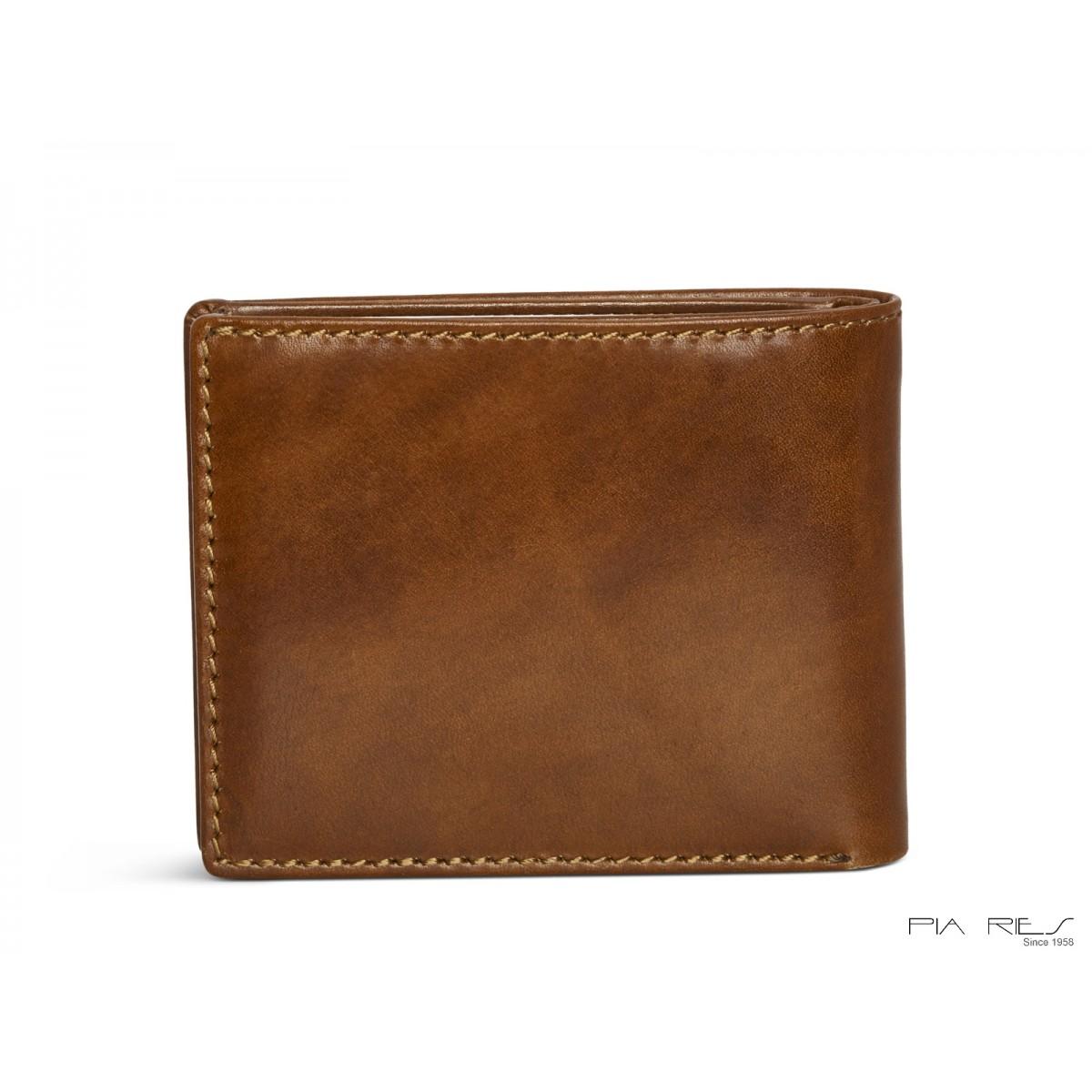 Kort pung-322