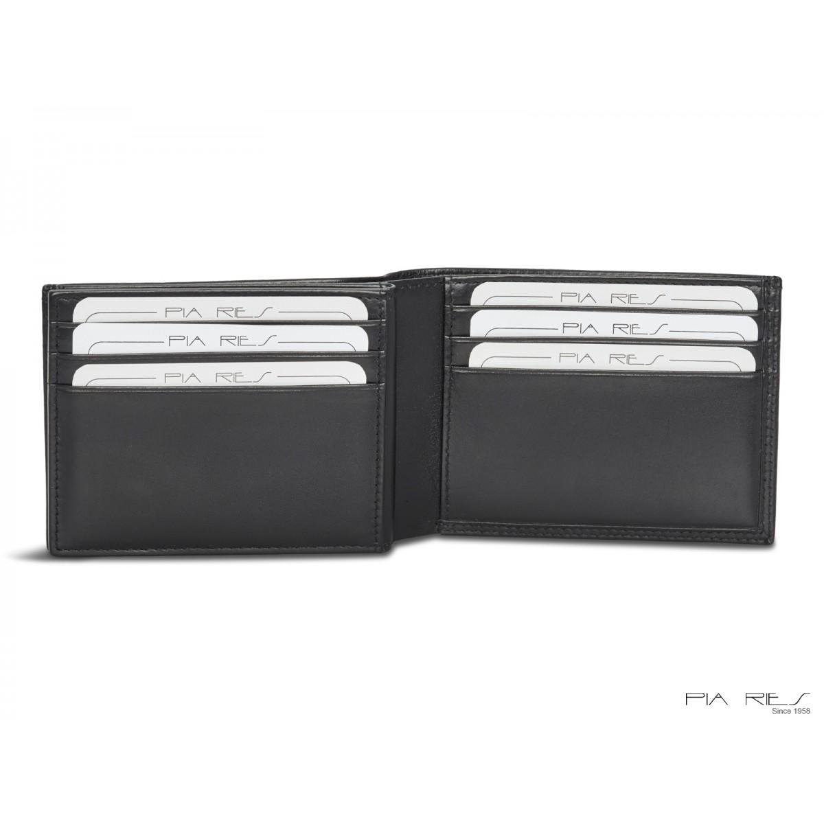 Herrepung til sedler og kort-33