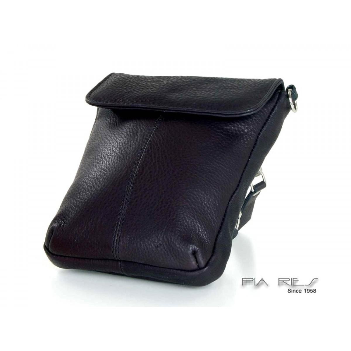 Taske med lynlås-39