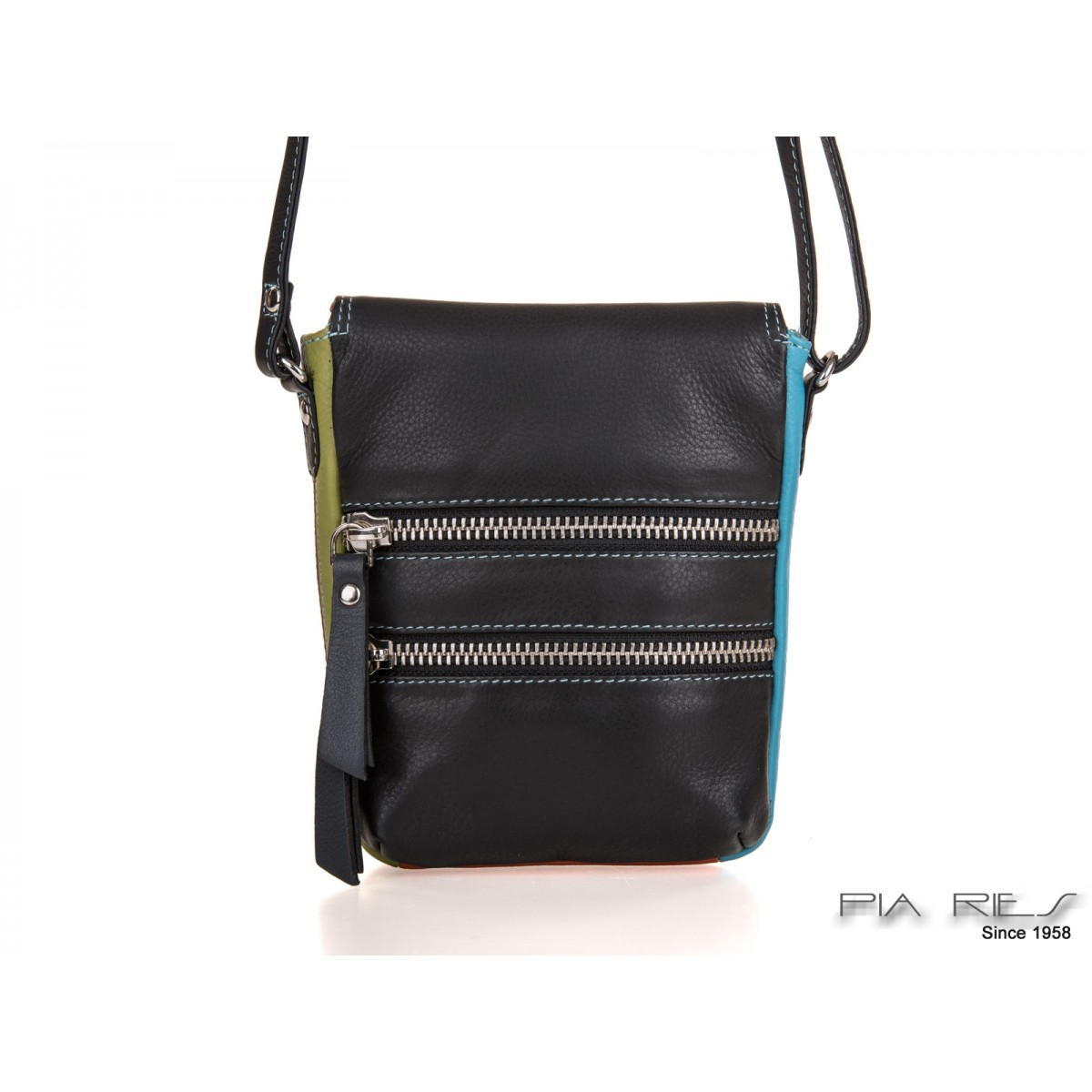 Tropical lille crossbody-31