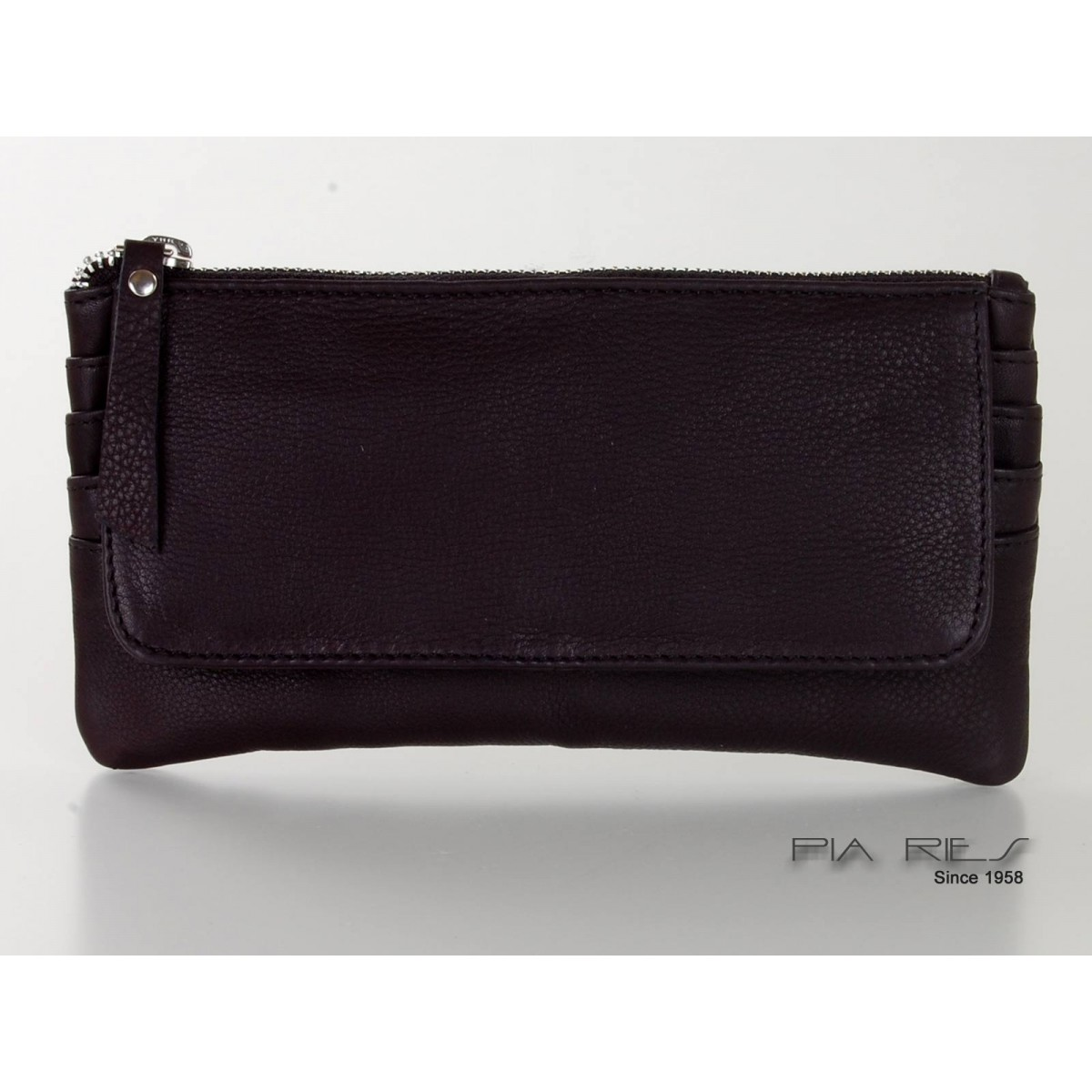 Damepung eller clutch-31