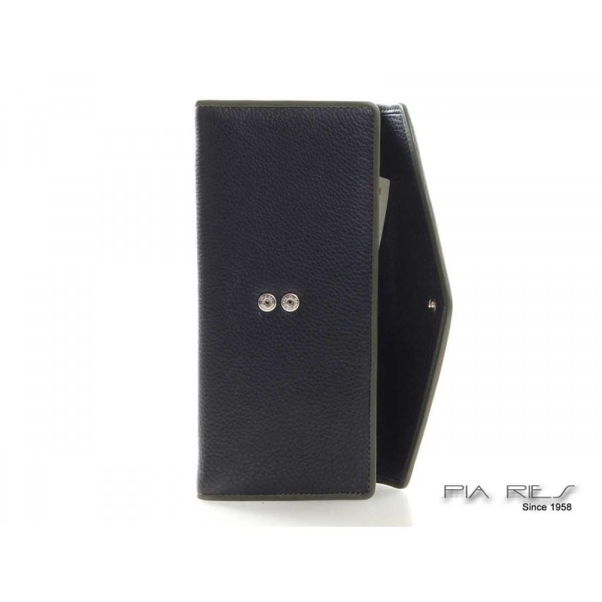 Damepungmedpladstiltelefon-31