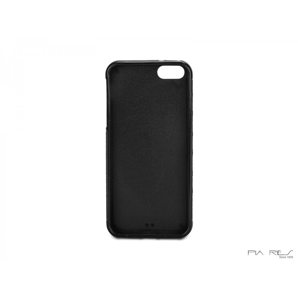 Plastic cover til I-phone 5-32