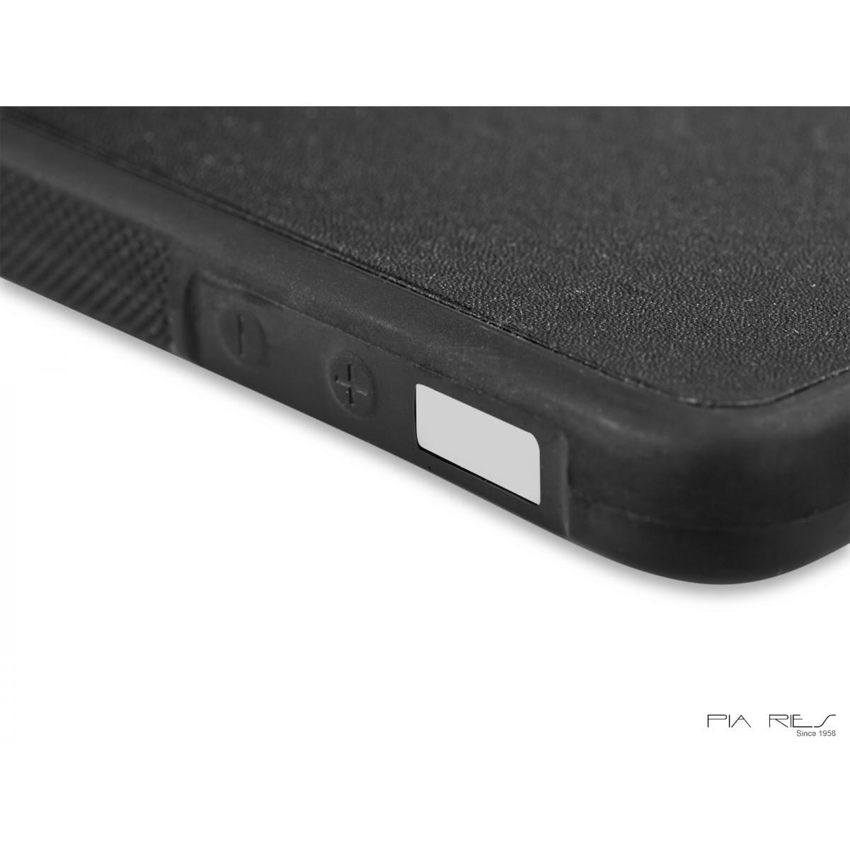 iPhone55Splastikcover-34