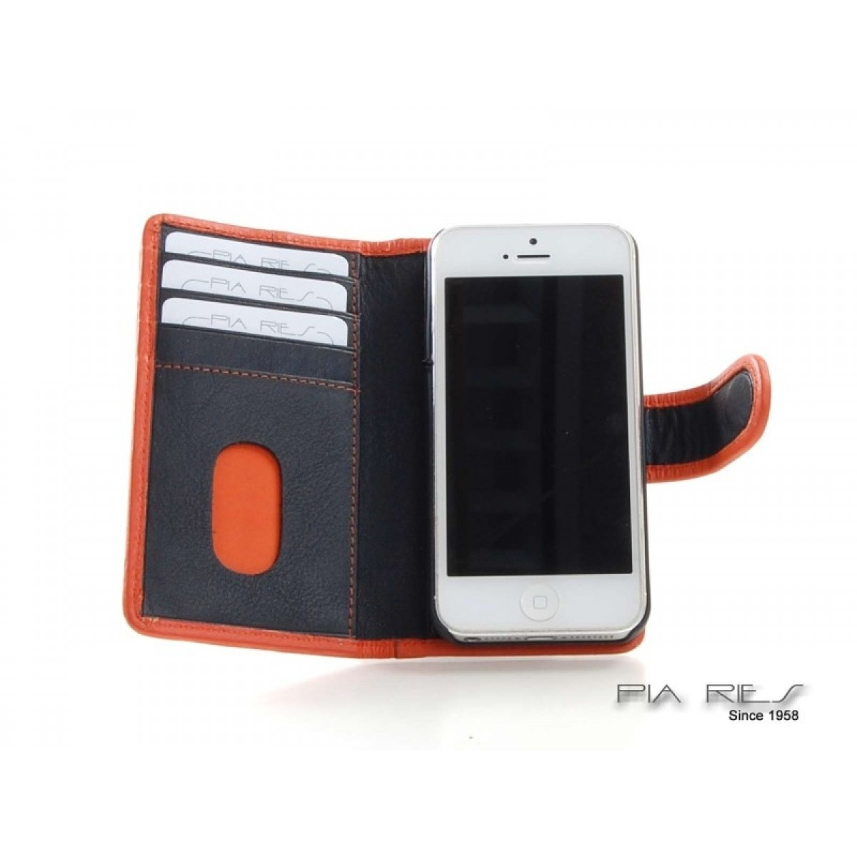 iPhone55Scover-32