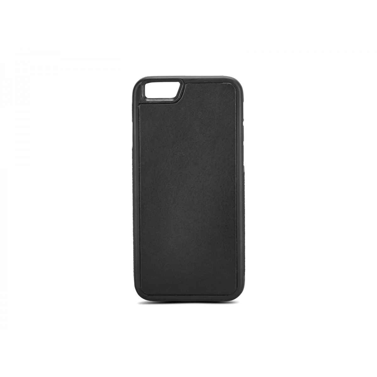 Plastic cover til I-phone 6-32