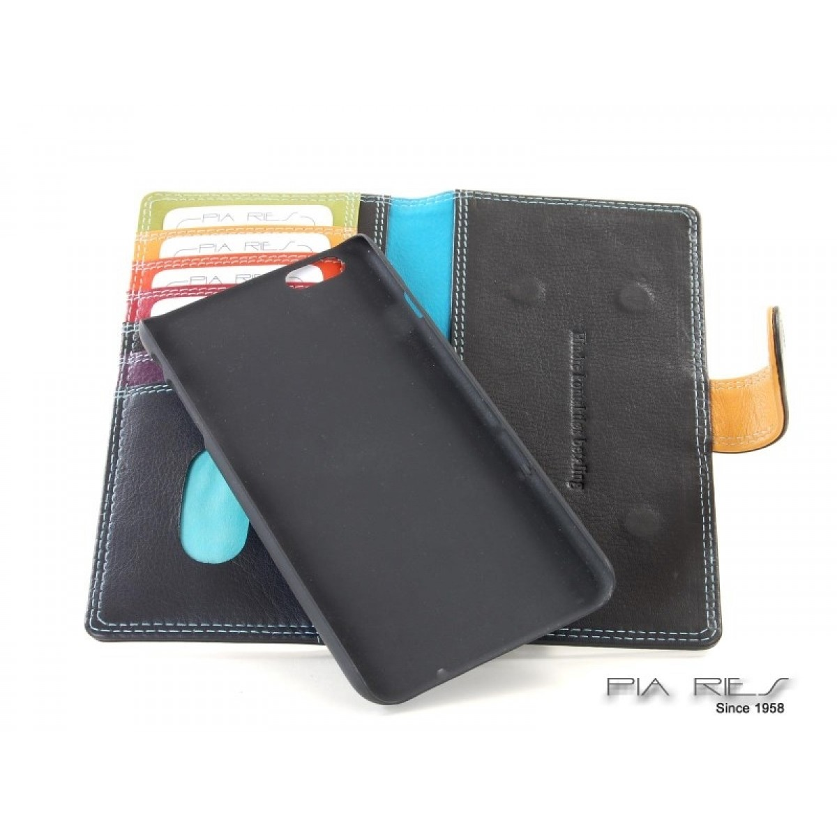 iPhone6cover-32