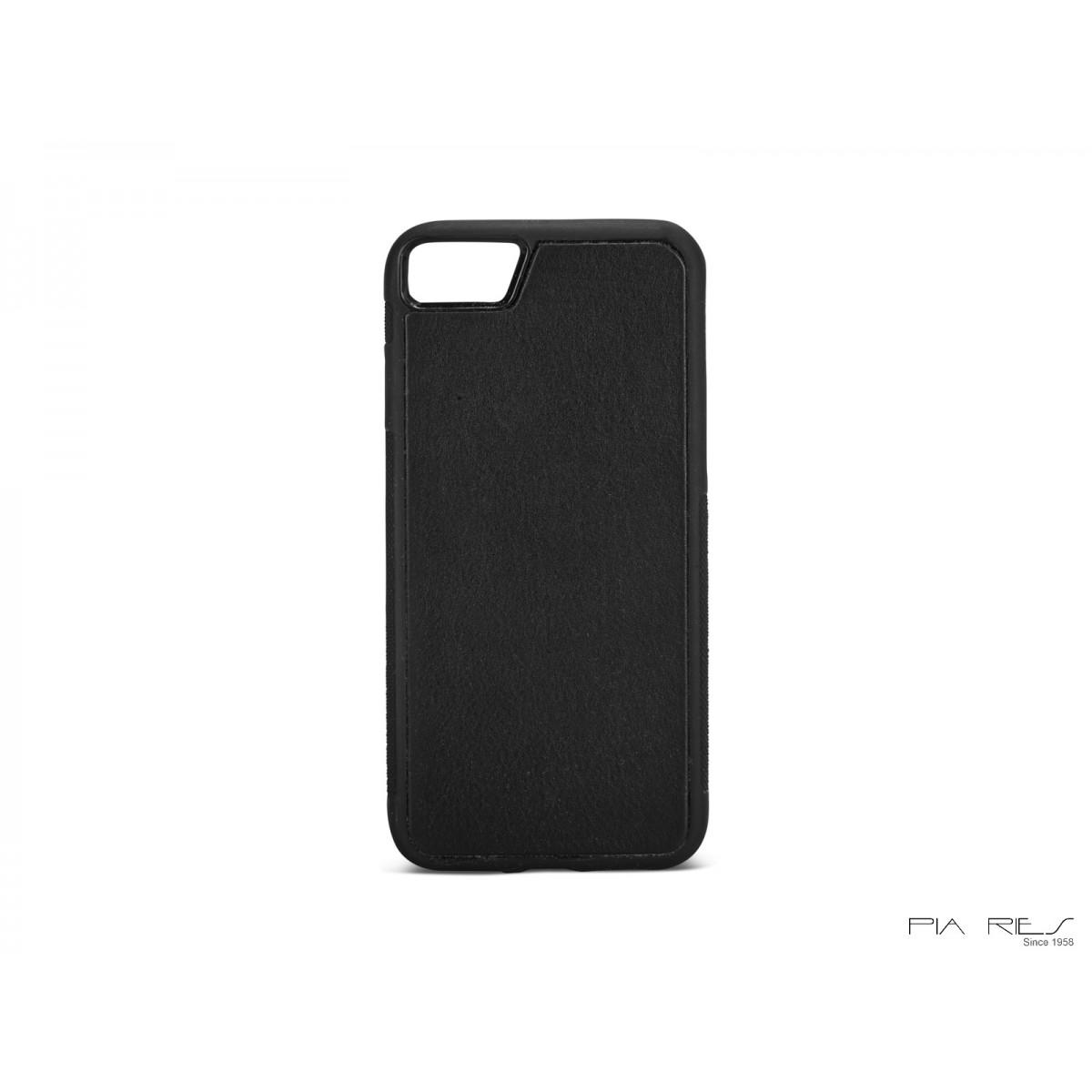 Plastic cover til I-phone 7/8-32