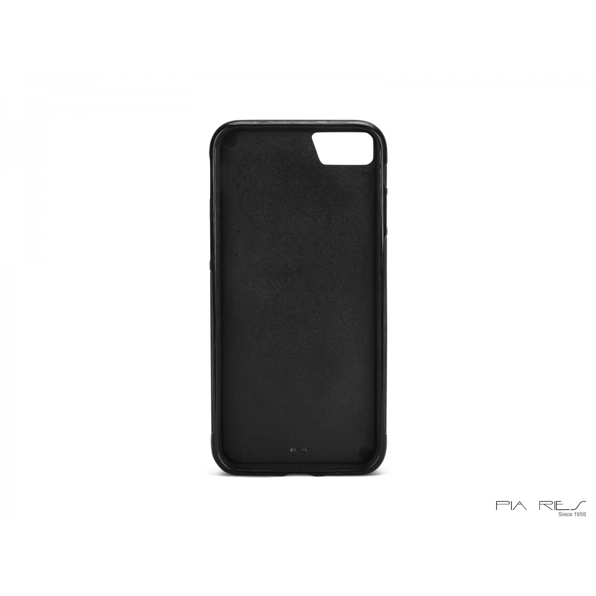 iPhone 7/8 plastik cover-33