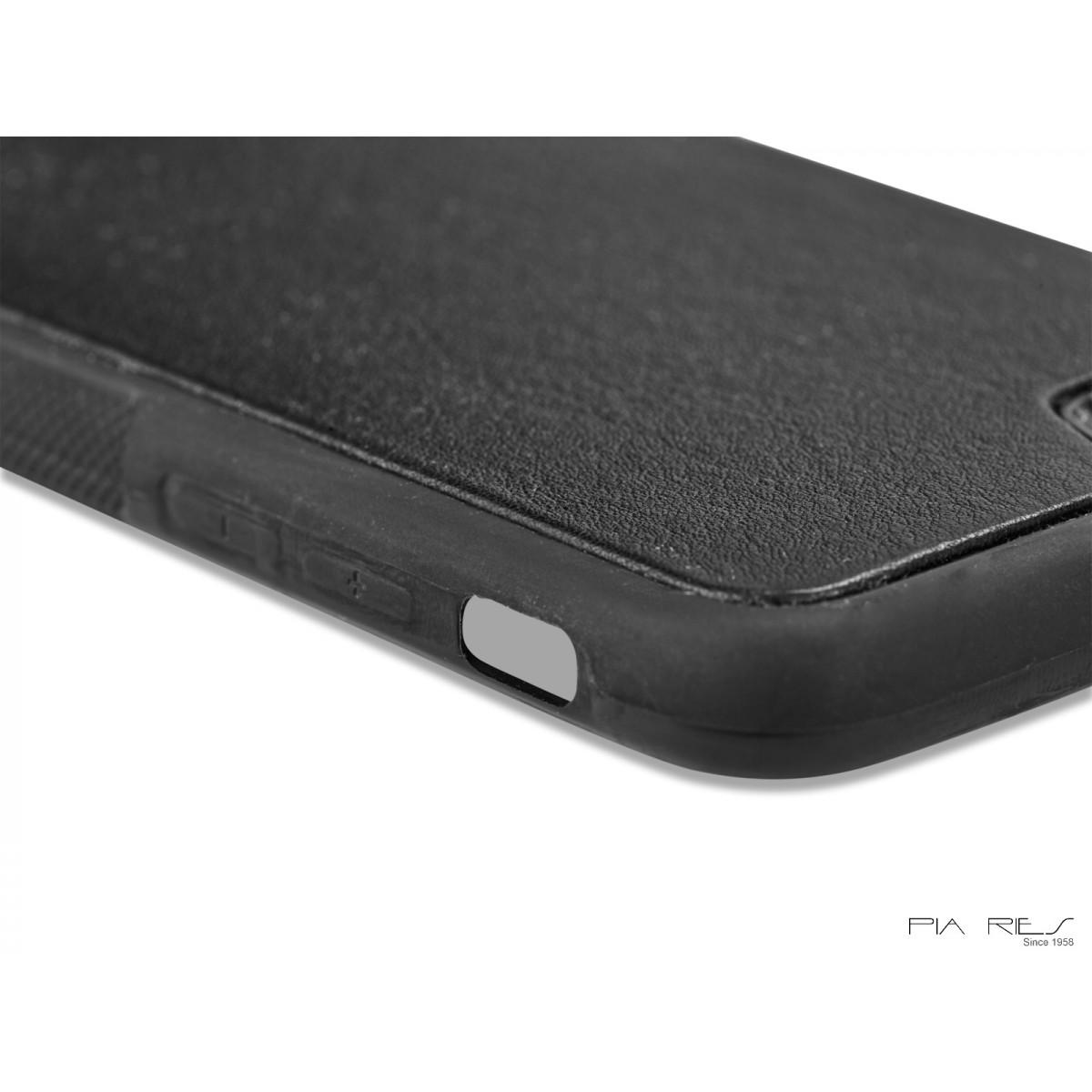 iPhone 7/8 plastik cover-33
