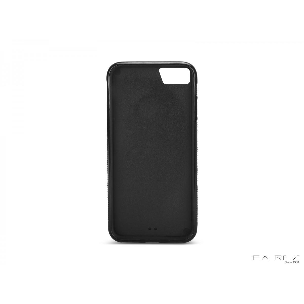 Cover med kreditkort I-phone 7 og 8-32