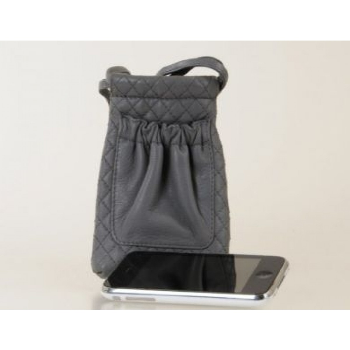 Mobil taske med kvilteeffekt-31