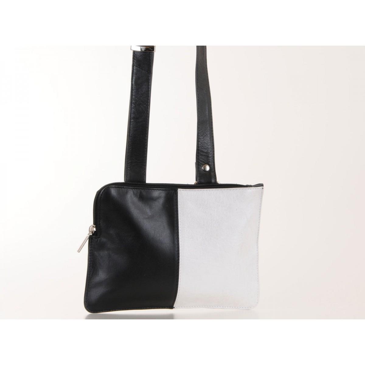 Taske kan bruges som bæltetaske-31