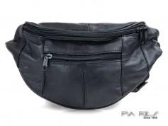 Mindre bæltetaske med plads til det hele-20