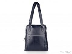 Combi rygsæk i mørkeblå-20