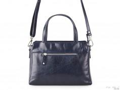 Lille håndtaske-20