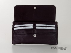 Damepung eller clutch-20