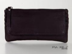 Klassisk clutch-20
