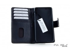 Etui I-phone 7/8 sort-20