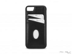Cover med kreditkort I-phone 7 og 8-20