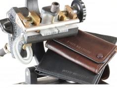 Navne tryk i pung eller taske-20