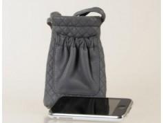 Mobil taske med kvilteeffekt-20