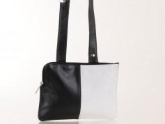 Taske kan bruges som bæltetaske-20