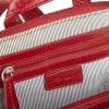 City rygsæk i rød-01